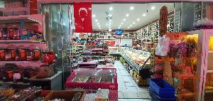s_album/thumbs/burak-gida-1580116270-7.jpg